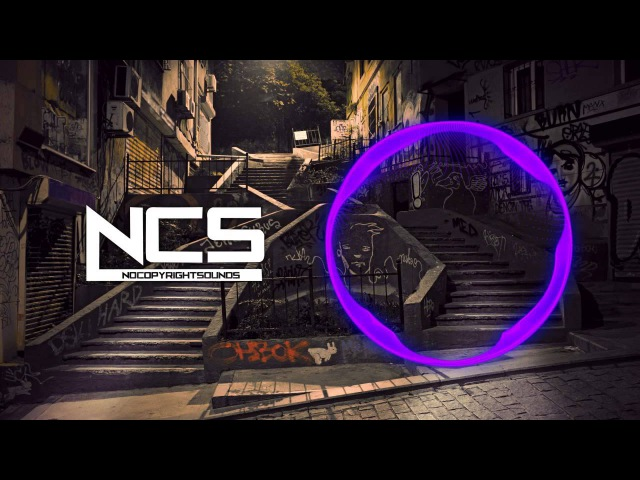 Ash O'Connor Curbi - Steeper [NCS Release]