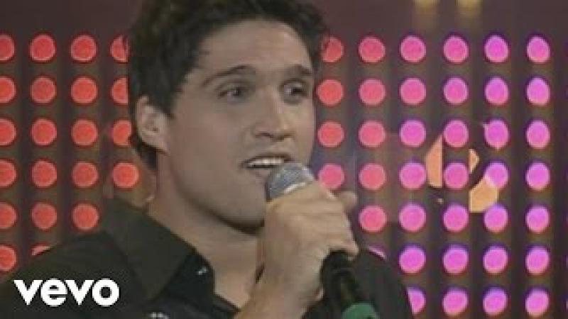 Victor Leo - Tem Que Ser Você (Video)