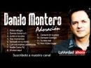 1 hora con lo mejor de Danilo Montero en adoracion