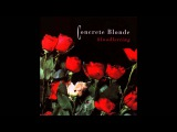 Concrete Blonde - Tomorrow Wendy