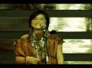 Yessica Sanchéz Comanti (cantante Ashaninka) Primicia /Tame Tame