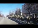 USA Army, Rēzekne, Latvia : YT