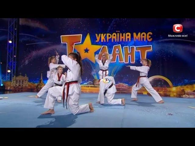 Taekwondo Art Way - Тхэквондо