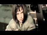 Катя Чехова -  Я тебя Люблю