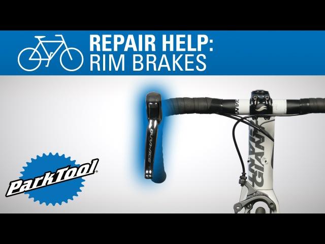 Brake Lever Mounting Positioning - Drop Bars