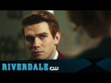 Riverdale | Chapter Eleven: To Riverdale and Back Again Trailer | The CW