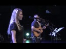 You are perfect in all of Your way - Bethel church ( Jenn Johnson )