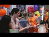 Детский кулинарный конкурс #битваресторановбалу