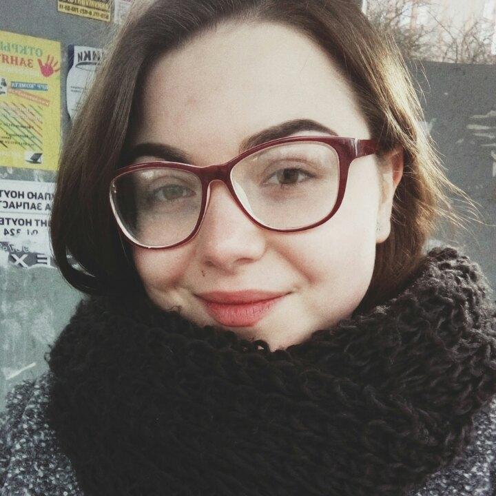 Александра Александровна, Калининград - фото №4