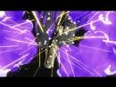 Gundam Flauros; Shino