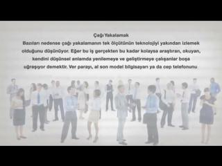 125-Anlatım Türleri - Tartışmacı ve Kanıtlayıcı Anlatım - TÜRKÇE DERSLERİ - TEOG - KPSS - LYS - YGS