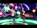 [MMDᴴᴰ60fps] PSY vs 2NE1 vs BIGBANG