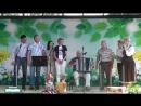 Фестиваль Мы - из песенной Руси