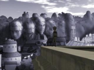 [AnimeOpend] Naruto (TV-1) 4 ED | Ending (NC) / Наруто 4 Эндинг (480p)