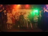 Конкурс Косплея - LOVE J-ROCK-PARTY