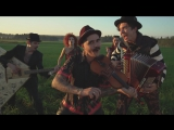 THE HATTERS - Russian Style ( LITTLE BIG production)