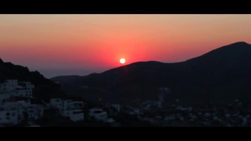 THE Ios - Greece 2013 AFTERMOVIE - Life is a beachparty.com