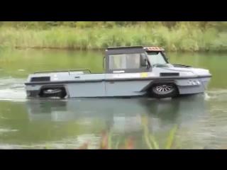 Мечта рыбака