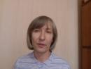 Наталья Болденко. Отзыв на курс Платиновая система увеличения дохода на коучинге 2.0
