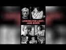 В поисках света Джейн Боун 2014 Looking for Light Jane Bown