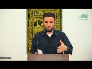 Салман Х1ажи (IslamDag.Ru77).mp4