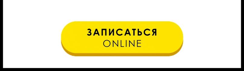 vk.com/app5581020_-108989455