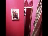 Магазин женского белья «Империя Luxe»