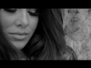 Nayer Ft. Pitbull Mohombi - Suavemente Official Video HD Kiss Me - Suave