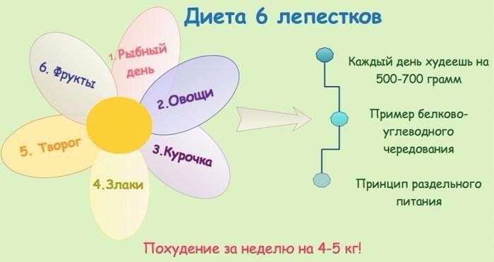 https://pp.userapi.com/c837334/v837334195/38c14/aacvXuP3JtA.jpg