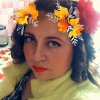 Катерина Тимофеева  ♥любимая♥
