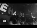 282-1 - #DВИЖЕНИЕ DJ RIGA