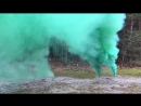 Обзор сравнения Smoke Fountain vs Smoke Fountain-2