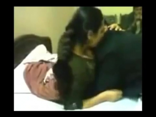 Lahore pakistani girls leaked bedroom rape video