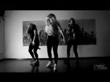 Jah Khalib - Тату на твоём теле --- Choreo by ALENA BELOVA - YouTube