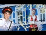 Ярослав Евдокимов - Под окном высоким