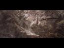 Из фильма Блуберри - Следи за своими мыслями и чувствами, теперь ты видел их настоящий облик. Длинная версия