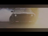 Drift Vine | Nissan Silvia s14 Rocket Bunny BOSS Максим Твардовский на Tsunami Picnic