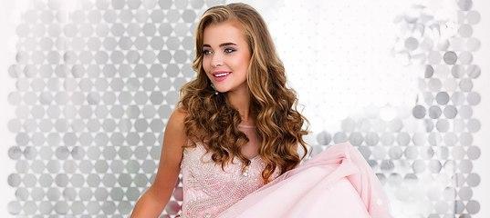 ead0fb733e3 Интернет-магазин свадебных