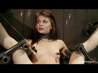 masturbatsiya-telefonom-do-sudorog-porno-onlayn-vzrosluyu-tetyu-pustili-po-krugu-v-saune