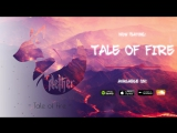 AETHER - Tale of Fire (Full Album) Melodic Death Metal 2016