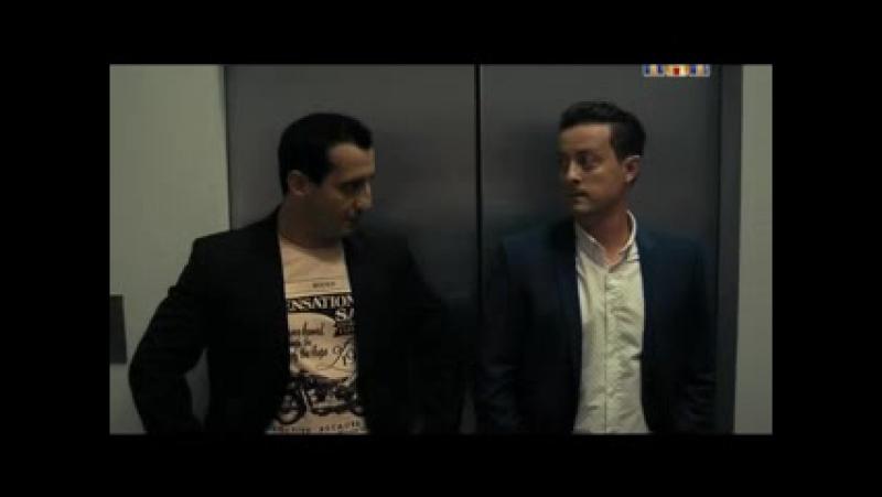 Универ Новая Общага 12 Сезон 31 Серия 231