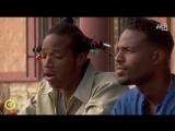 Не грози южному централу, попивая сок у себя в квартале  Don't Be a Menace to South Central While Drinking (1996) Goblin