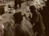 Гении и злодеи уходящей эпохи. Лев Толстой (документальный фильм) 2004г.