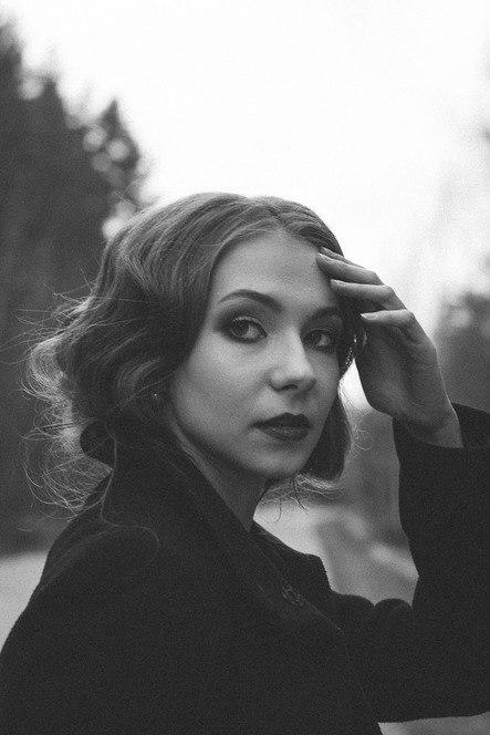 Арина Нургалиева, Набережные Челны - фото №4