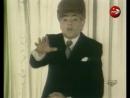 """«О воспитании детей» (в оригинале - """"Родительское собрание"""") Аркадий Райкин"""