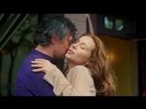 Сергей Рыбачёв 💗 Без любви всё теряет смысл
