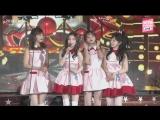 161119 BEST Music Video_ Red Velvet (레드벨벳) @ 2016 멜론 뮤직 어워드 MelOn Music Awards