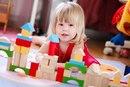 24 игры для детей 2-3 лет