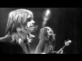 Black Sabbath - -Paranoid- Belgium 1970