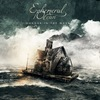 Ephemeral Ocean